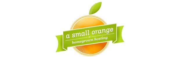 ASMALLORANGE_source_file-HIRES