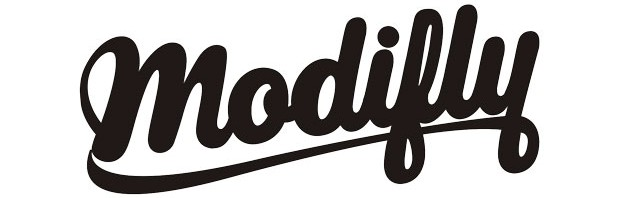 modifly logo