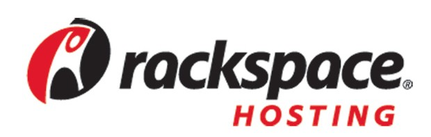 New-Rackspace-Logo