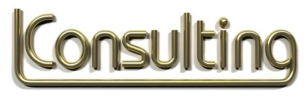 kconsulting