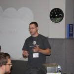 Ryan-Duff-WordCamp-Austin-Developer-Day