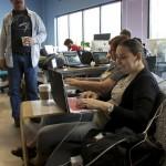 WordCamp-Austin-Developer-Day1