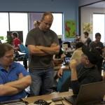 WordCamp-Austin-Developer-Day2