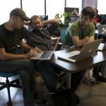 WordCamp-Austin-Developer-Day3
