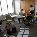 WordCamp-Austin-Paperwork