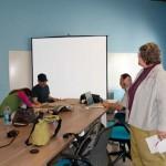 WordCamp prep