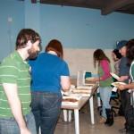 WordCamp prep-5