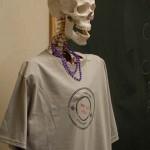 skeleton-2-2