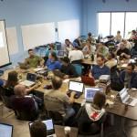 Rapid Theme Development, Bill Erickson, WordPress Austin 2012 Developer Day