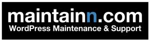 Maintainn.com