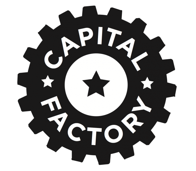 CF_Logo_WB_NOBG