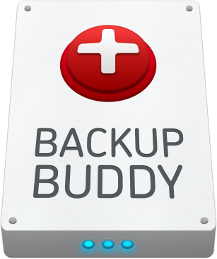 backupbuddy-logo