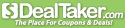 dealtaker_logo