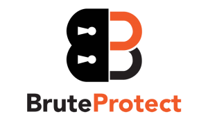 BruteProtect-Logo-Icon-with-Text-800