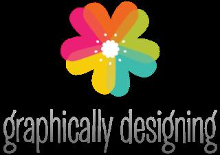 GraphicallyDesigningLogo