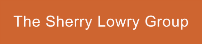 The-Sherry-Lowry-Group-logo32