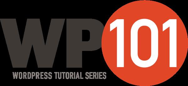 WP101_primary_V1_600_600