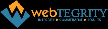 Webtegrity_logo_LG