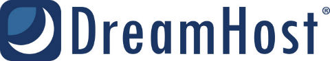 dreamhost_logo-cmyk-no_tag-2013