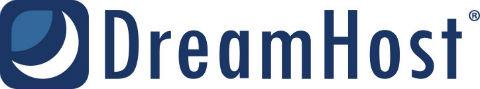 dreamhost_logo-cmyk-no_tag-2013