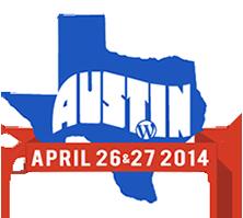 WordCamp Austin