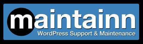 maintainn-sponsor-logo-300dpi2