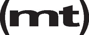 mt-black-300px (1)