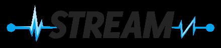 stream-logo-300dpi-trans22