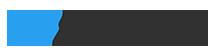 upthemes_logo_optimized
