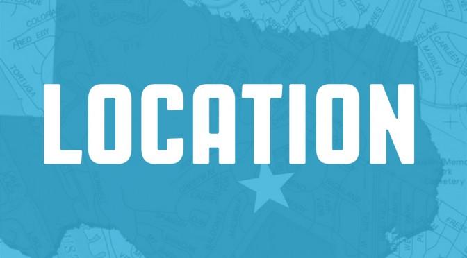 wc-location