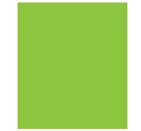 winninwp-wordcamp-austin
