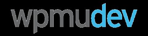wpmudev-logo2