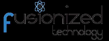 Fusionized_Logo_Color_Transparent