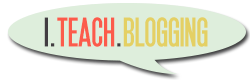 How-To-Blog-Tips (1) 2