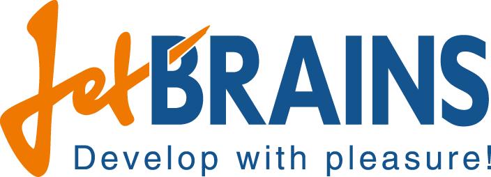 logo_JB_tagline